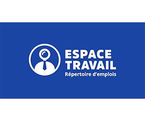 Espace Travail