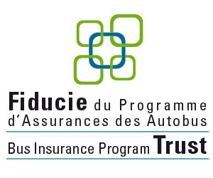 Fiducie du programme d'assurance