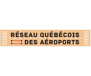 Réseau Québécois des aéroports